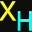 Alan Clemons